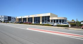 Offices commercial property for lease at 3/158 Francisco Street Belmont WA 6104