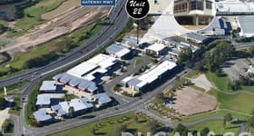 Industrial / Warehouse commercial property for lease at 22/23 Ashtan Place Banyo QLD 4014