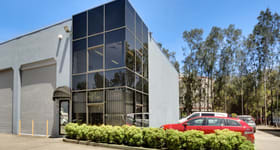 Offices commercial property for lease at 6/3 Vuko  Place Warriewood NSW 2102