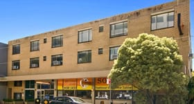 Medical / Consulting commercial property for lease at Suite 2/56 - 62 Chandos Street St Leonards NSW 2065