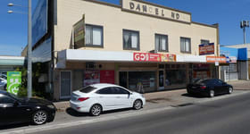 Offices commercial property for lease at 4/650 South Road Glandore SA 5037