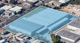 Factory, Warehouse & Industrial commercial property for lease at Granville Logistics Centre 19 Berry Street Granville NSW 2142