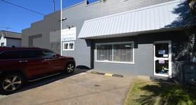 Industrial / Warehouse commercial property for lease at Unit 2/10-12 Robert Street Wickham NSW 2293