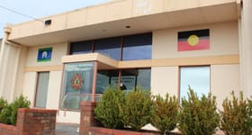 Offices commercial property for lease at 25-27 Rintoull Street Morwell VIC 3840