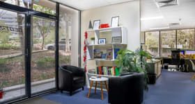 Offices commercial property for lease at 17/5-7 Inglewood Place Baulkham Hills NSW 2153