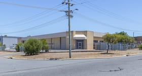 Industrial / Warehouse commercial property for lease at 15 Hunt Street Malaga WA 6090