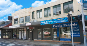 Retail commercial property for lease at Pittwater Road Mona Vale NSW 2103