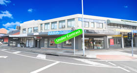 Shop & Retail commercial property for lease at Pittwater Road Mona Vale NSW 2103