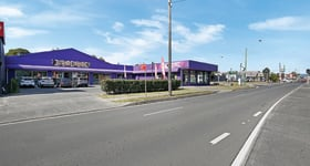 Showrooms / Bulky Goods commercial property for lease at 37-39A Princes Highway Unanderra NSW 2526