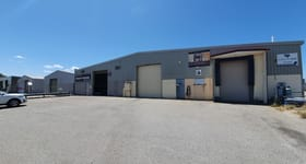 Industrial / Warehouse commercial property for lease at 2/17 Hanson Street Maddington WA 6109