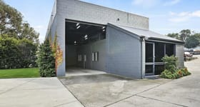 Industrial / Warehouse commercial property for lease at Unit 1, 10 Lambert Avenue Newtown VIC 3220