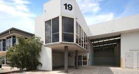 Industrial / Warehouse commercial property for lease at 1/19 Virginia Street Geebung QLD 4034