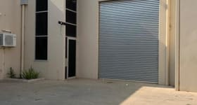 Offices commercial property for lease at Unit  3/5 Katherine Drive Ravenhall VIC 3023