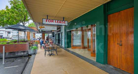 Retail commercial property for lease at 124 East Street Rockhampton City QLD 4700