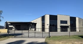Offices commercial property for lease at 87 Innovation Circuit Wangara WA 6065