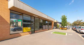 Showrooms / Bulky Goods commercial property for lease at Unit  2/125 Lysaght Street Mitchell ACT 2911