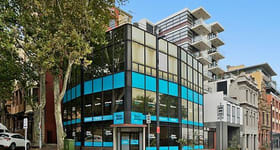 Offices commercial property for lease at 117 Scott Street Newcastle NSW 2300