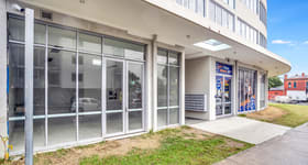 Medical / Consulting commercial property for lease at Shop 2/380 Liverpool Road Ashfield NSW 2131