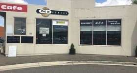 Retail commercial property for lease at Part 16-18 Reuben Court Kings Meadows TAS 7249
