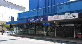 Retail commercial property for lease at 1/164 Wickham Street Fortitude Valley QLD 4006