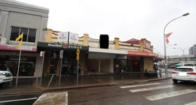 Retail commercial property for lease at 240 Forest Road Hurstville NSW 2220