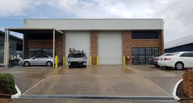 Industrial / Warehouse commercial property for lease at 24 Randall Street Slacks Creek QLD 4127