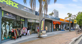Retail commercial property for lease at 4/343 Barrenjoey Road Newport NSW 2106