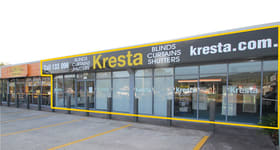 Showrooms / Bulky Goods commercial property for lease at 65 Princes Highway Unanderra NSW 2526