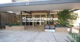 Retail commercial property for lease at Elanora Heights NSW 2101