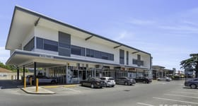 Offices commercial property for lease at T1 & 2/161-167 Glynburn  Road Firle SA 5070