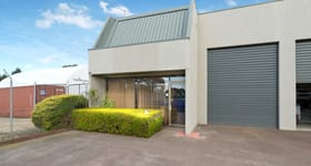 Industrial / Warehouse commercial property for lease at 4/92 Watt Road Mornington VIC 3931