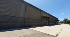Factory, Warehouse & Industrial commercial property for lease at Chester Hill NSW 2162