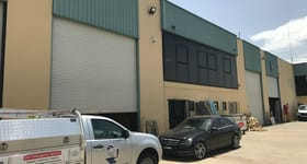 Industrial / Warehouse commercial property for lease at 332 Hoxton Park Road Prestons NSW 2170