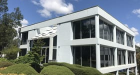 Offices commercial property for lease at 3 First Floor/22 Napier Close Deakin ACT 2600