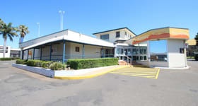 Offices commercial property for lease at E1/177 James Street Toowoomba City QLD 4350