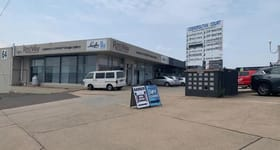 Showrooms / Bulky Goods commercial property for lease at Unit  7/62-64 Wollongong Street Fyshwick ACT 2609