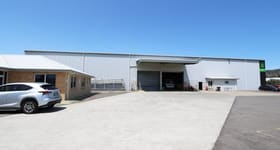 Industrial / Warehouse commercial property for lease at 36B Murphy Street Invermay TAS 7248