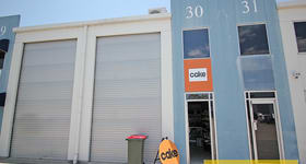 Factory, Warehouse & Industrial commercial property for sale at 30/115 Robinson Road Geebung QLD 4034
