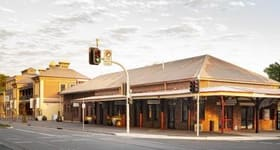 Retail commercial property for lease at Ground  Shop 4/110 Scott Street Newcastle NSW 2300