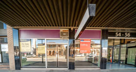 Retail commercial property for lease at 3/54-56 Fitzmaurice Street Wagga Wagga NSW 2650