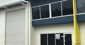 Industrial / Warehouse commercial property for sale at 6/54-58 Nestor Drive Meadowbrook QLD 4131