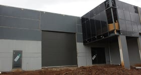 Showrooms / Bulky Goods commercial property for lease at 17 Prosperity Street Truganina VIC 3029