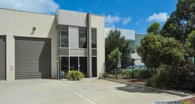 Industrial / Warehouse commercial property for lease at 2/7 Colemans Road Carrum Downs VIC 3201