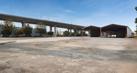 Industrial / Warehouse commercial property for lease at 800 Lorimer Street Port Melbourne VIC 3207