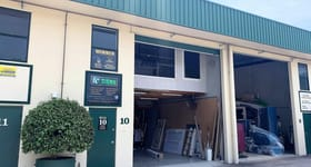 Offices commercial property for lease at 10/12 Tierney Place Tweed Heads South NSW 2486