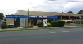 Retail commercial property for lease at Mooroolbark VIC 3138