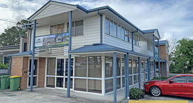 Offices commercial property for lease at 1/737 Albany Creek Road Albany Creek QLD 4035