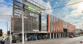 Offices commercial property for lease at 109 Burwood Road Hawthorn VIC 3122