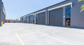 Industrial / Warehouse commercial property for sale at 13/40 Counihan Road Seventeen Mile Rocks QLD 4073