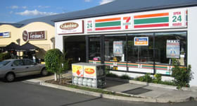 Retail commercial property for lease at Shop  1/2058 Moggill Road Kenmore QLD 4069